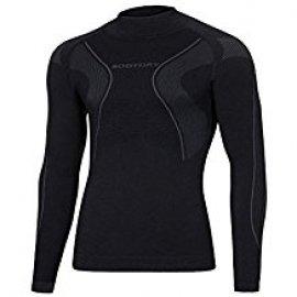 Apatiniai Marškiniai BodyDry X-CROSS
