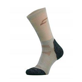 COMODO Merino Wool Long Performance Shooting Hunting Socks