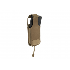 Dėklas 5.56MM BACKWARD FLAP MAG