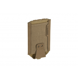 Dėklas 9MM LOW PROFILE MAG