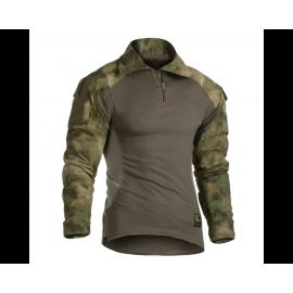 Marškinėliai COMBAT MK. II