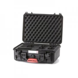 HPRC LEM2400 dėžė