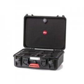 HPRC LEM2460 dėžė