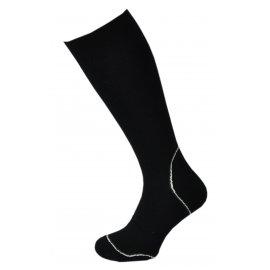 TREKINGO PROTECH kojinės