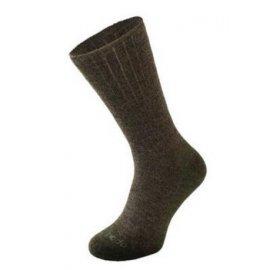 MEDŽIOTOJO SMG2 kojinės