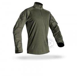 G3 COMBAT marškinėliai