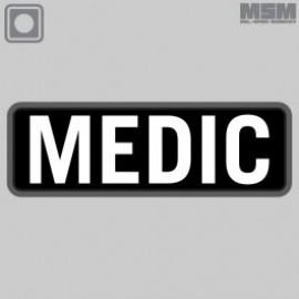 Antsiuvas Medic Guminis