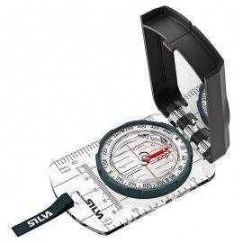 SILVA Ranger S kompasas
