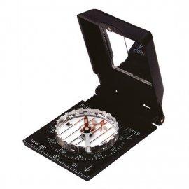 SILVA Ranger SL kompasas