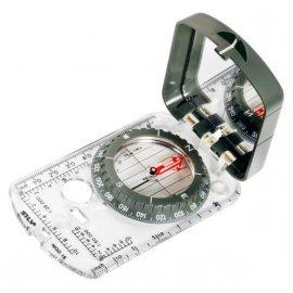 SILVA 15TDCL 360/6400 Kompasas