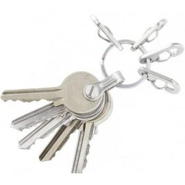 Aksesuaras KeyRing System
