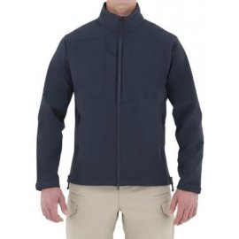 Striukė SoftShell MidNight Navy