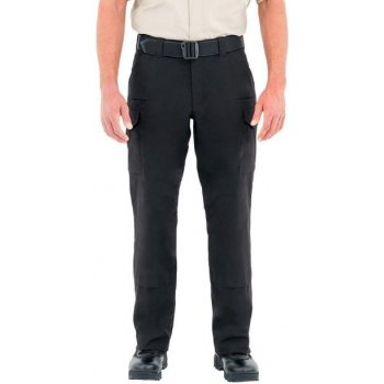 Tactix Tactical Pants