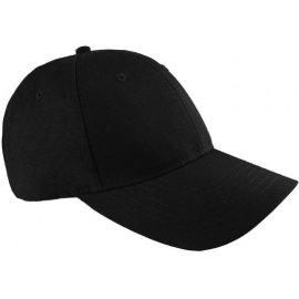Reguliuojamo dydžio Kepurė