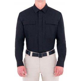 Tactix BDU Marškiniai