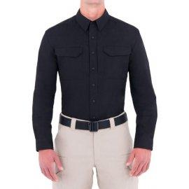 Taktiniai Specialist Marškiniai