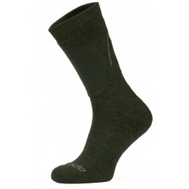 Medžiotojo kojinės