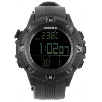 WATCH MISSION SENSOR II