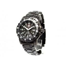 Laikrodis LUMINOX 6402