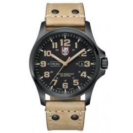 Laikrodis LUMINOX 1945