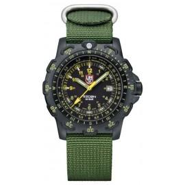 Laikrodis LUMINOX 8825 KM GH