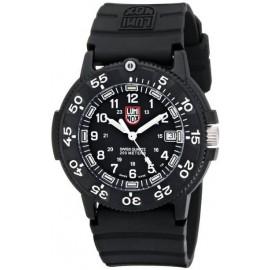 Laikrodis LUMINOX 3001