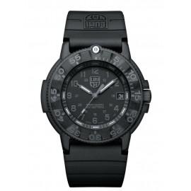 Laikrodis LUMINOX 3001 BO
