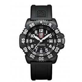 Laikrodis LUMINOX 3051
