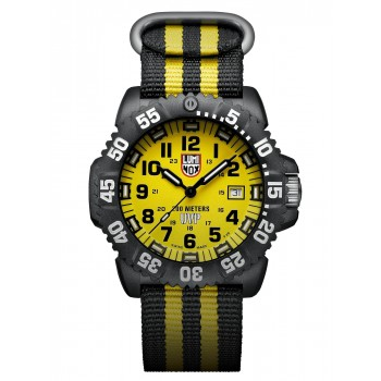LumiNox Set 3955