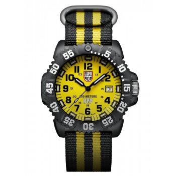Laikrodžio LUMINOX komplektas 3955