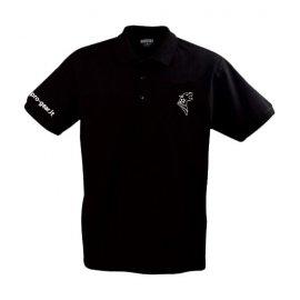 Polo marškinėliai PROGEAR LT