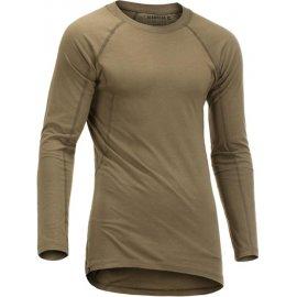 Baselayer marškinėliai