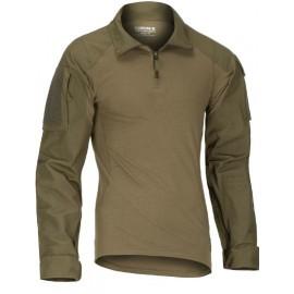 Marškinėliai Combat Shirt MK.III