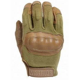 Pirštinės Enforcer Hard Knuckle