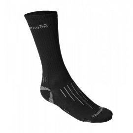 Kojinės COOLMAX