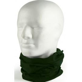 Šalikas - kaklaskarė