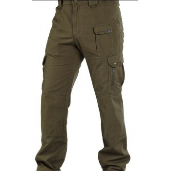 Elgon Pants