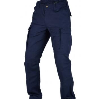 Pants BDU 2.0